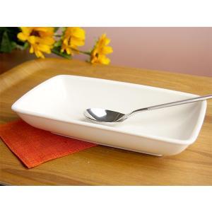 """航空""""和""""食器に深皿が新登場!  深さ約3.2cmと、かなり深めです。シチューや煮込みなどのお料理用..."""