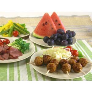 / 料理のジャンルを選ばずオールラウンドで使える業務用アイボリーメタ19cm皿 /和食器 ポイント消化|duralex