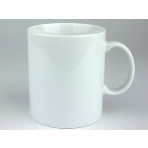 コーヒー カップ コップ / 白KT90ミリマグ /業務用 家庭用 ギフト 贈り物 ホワイト ナチュラル コーヒー 茶 ティー おしゃれ