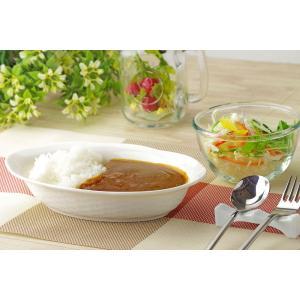カレーやシチュー盛鉢に機内食用航空食器オーバルバスケット ポイント消化|duralex