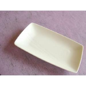 "機内食用食器""和""小皿 ポイント消化|duralex"