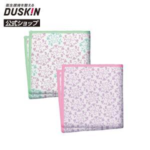 ダスキン公式 おそうじクロス(2枚入) マイクロファイバー ふきん 掃除用品