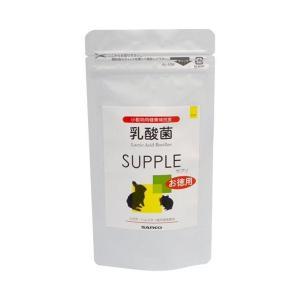 乳酸菌 小動物用 お徳用 100g 424 ...の関連商品10