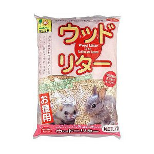 SANKO ウッド・リター お徳用 7Lの関連商品9