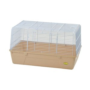 モルモット、ハリネズミ、兎(うさぎ:ウサギ)、フェレット等の小動物 ペット用品 小動物用品 モルモッ...