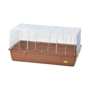 フェレット、モルモット、ハリネズミ、兎(うさぎ:ウサギ)等の小動物 ペット用品 小動物用品 フェレッ...