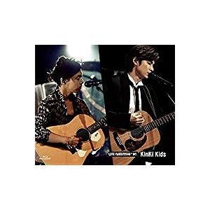 KinKi Kids/Unplugged ON MTV Kinki Kids(Blu-ray/邦楽)|dvdoutlet