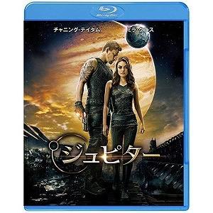 【Blu-ray】※通常2営業日以内に発送※