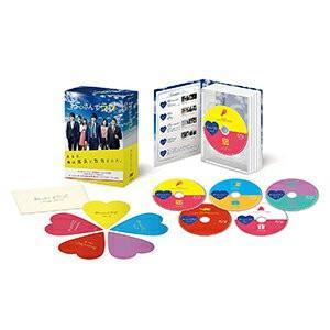 おっさんずラブ DVD-BOX(DVD・邦画T...の関連商品5