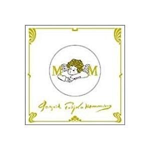 イングリッド・フジコ・ヘミング(CD/クラシック)