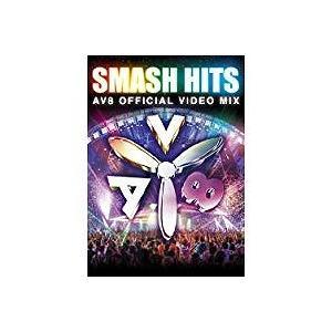 (アウトレット品)SMASH HITS −AV8 Of(DV...