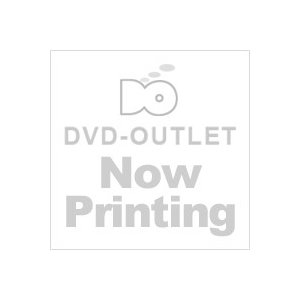 (アウトレット品)ボーンズ・ブリゲード('12米)(Blu-...