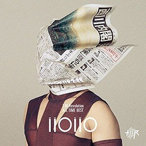 T.M.Revolution/2020 -T.M.Revolution ALL TIME BEST-(CD・J-POP)(新品)|dvdoutlet