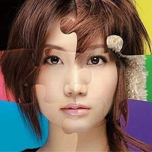 (アウトレット品)大塚愛/LOVE PiECE(CD/邦楽ポップス)|dvdoutlet