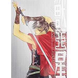 獣王星 VOL.02〈初回限定生産版 初回出荷限定 (DVD/アニメ)