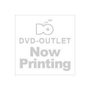 レギオン ブルーレイBOX〈2枚組〉(Blu-...の関連商品8