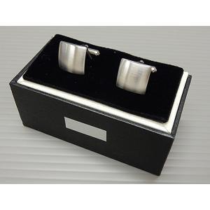 カフスボタン メタル カフリンクス 日本製 メール便可 KK1|dxksm466