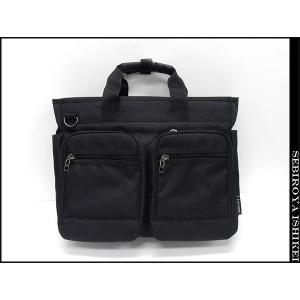 ビジネスバッグ 2WAYバッグ 手提げバッグ ショルダーバッグ キャリーオン対応 黒 bg124|dxksm466