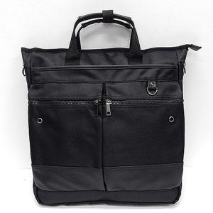 ビジネスバッグ 3WAYバッグ 手提げバッグ ショルダーバッグ リュックサック 黒 bg133-BK|dxksm466