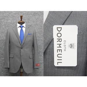 メンズトレンドスーツ