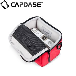 CAPDASE mKeeper Discover 130A|dyn