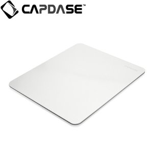 CAPDASE Aluminium Mouse Pad|dyn