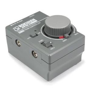 鉄道 鉄道模型 トレインコントローラー RC-02 dyn