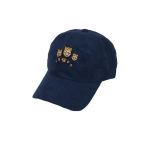 帽子 キャップ 寅3|dyn