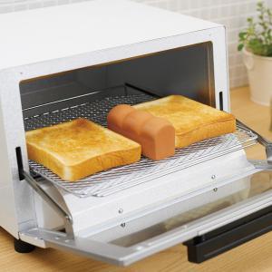 トーストスチーマー MARNA マーナー dyn