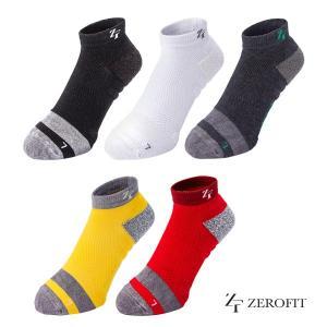 ゴルフ ソックス メンズ 靴下 イオンスポーツ ナノハイブリッド ショート ゆうパケット対応|dyna-golf