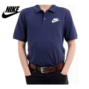 NIKE ナイキ ポロシャツ メンズ ウェア|dyna-golf