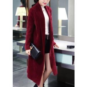 ウールコート スーツ ジャケット コート 黒 赤|dynamic-sun