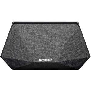 DYNAUDIO Bluetooth対応スピーカー Music3  Dark Gray【ブルートゥース対応/Wi-Fi対応/ハイレゾ対応 】|dynaudio-music