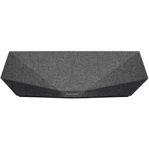 DYNAUDIO Bluetooth対応スピーカー Music5 DarkGray【ブルートゥース対応/Wi-Fi対応/ハイレゾ対応 】|dynaudio-music