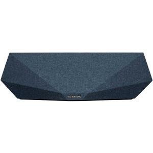 DYNAUDIO Bluetooth対応スピーカー Music5 Blue【ブルートゥース対応/Wi-Fi対応/ハイレゾ対応 】|dynaudio-music