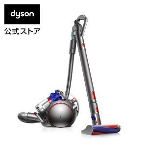 ダイソン Dyson V4 Digital Fluffy+ サイクロン式 キャニスター型掃除機 CY29 FF|dyson
