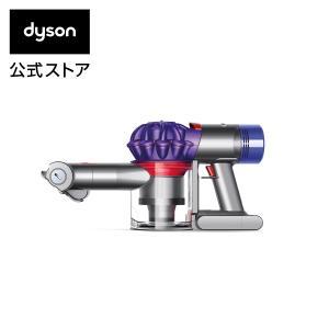 ダイソン Dyson V7 Car+Boat  ハンディクリーナー サイクロン式掃除機 HH11 MH CB|dyson