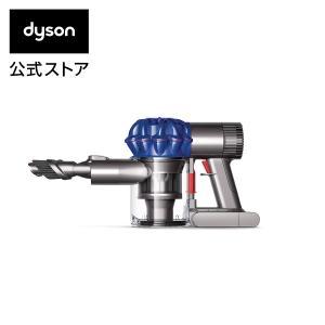 ダイソン Dyson V6 Trigger Origin ハンディクリーナー サイクロン式掃除機 DC61MOMB|dyson