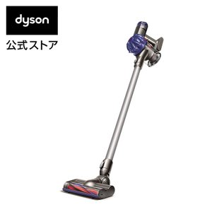 ダイソン Dyson V6 Slim Origin サイクロン式 コードレス掃除機  <この商品につ...