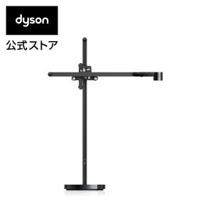 ダイソン Dyson Lightcycle デスクライト CD05BB ブラック/ブラック|dyson