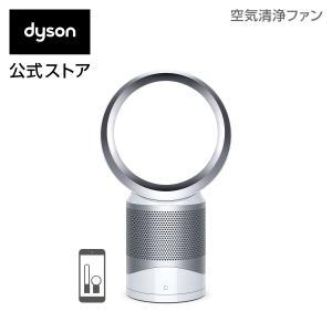 【クリアランス】ダイソン Dyson Pure Cool Link ピュアクールリンク DP03 W...