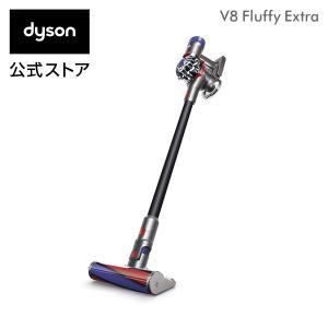 【期間限定】11日1:59amまで!【数量限定 Black Edition】ダイソン Dyson V...