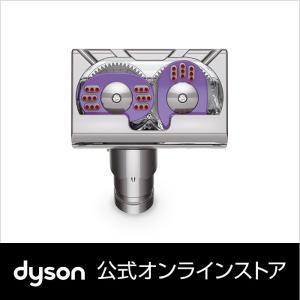 ダイソン タングルフリー タービンツール|Dyson Tangle-free Turbine tool 【新品】