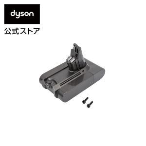 V6, DC74,DC62, DC61 専用の交換バッテリーです。それ以外のモデルには使用できません...