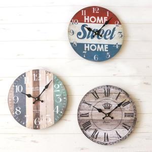 時計 壁掛け 置時計 おしゃれ