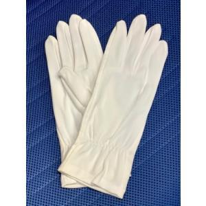 アウトレット 滑り止め付き手袋【10双セット】Lサイズ|e-azumaya