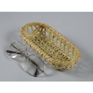 トレー(小) おしぼり籠|e-basket