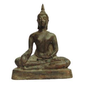 仏像 アジアの仏像1(タイ)|e-bingo
