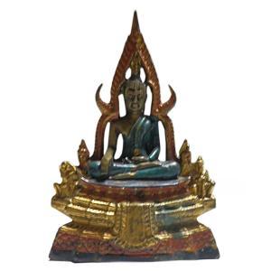 仏像 アジアの仏像12(タイ)|e-bingo