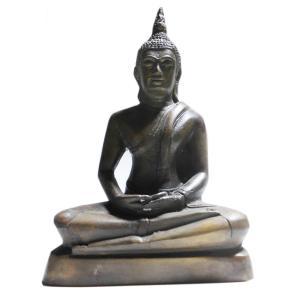 仏像 アジアの仏像13(タイ)|e-bingo
